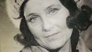 Дирижерневидимка суд отпустил убийцу которого не искали почти 30 лет