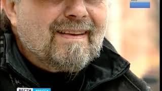 Выпуск «Вести-Иркутск. События недели» 02.06.2019 (08:40)
