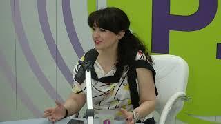 От Пушкина до Чайковского: главные культурные события июня