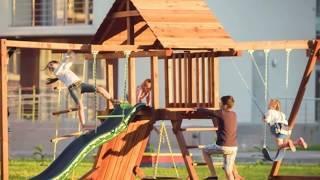 отель Bridge Resort 4  Россия,  Адлер отель для отдыха с детьми в Росии